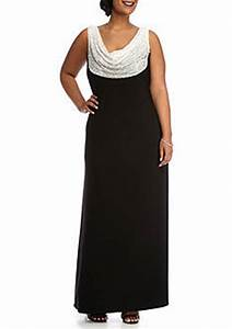 wedding guest shop by occasion belk With belks dresses for wedding guest