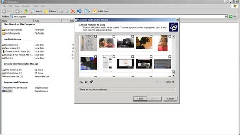 how to get iphone pictures onto pc how to my from my iphone to my pc