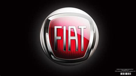 Fiat Logo by Auto Cars Logos Fiat Logo