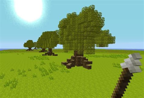 images  minecraft builds  pinterest