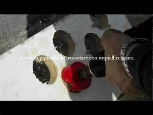 Carburo : définition de CARBURO , subst. masc.
