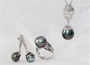 magnifiques bijoux en perle les meilleures offres sur juwelo With perle bijoux