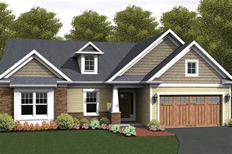 2 Bedroom House Photos by Ranch Style House Plan 2 Beds 2 Baths 1808 Sq Ft Plan
