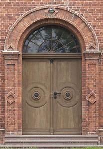 doorsornate0277, -, free, background, texture