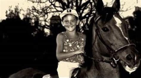 Plasma iperimmune, giuseppe de donno scatenato al senato: Palermo:c'era una volta un bambino che amava i cavalli