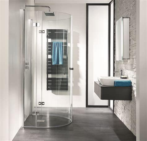 Kleine Badezimmer Lösungen by Drehfaltt 252 Ren Als L 246 Sung F 252 R Kleine Badezimmer