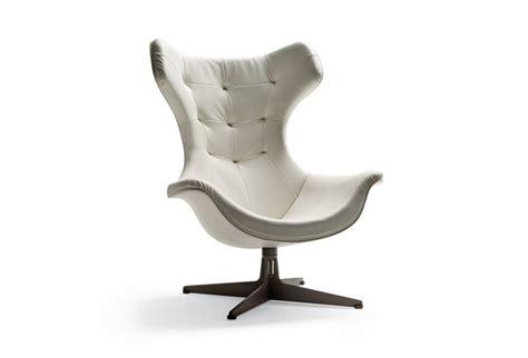 siege capitonné fauteuils et canapés capitonnés design ou