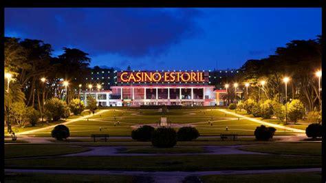 casual dress casino estoril casino to be the indepedent casino guide