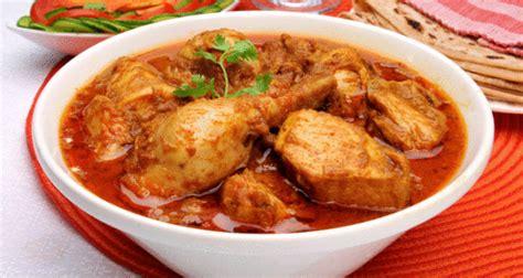 steam cuisine chicken korma recipe how to chicken kurma chicken