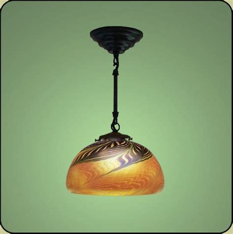 mission style pendant lighting 17 best images about arts and crafts on