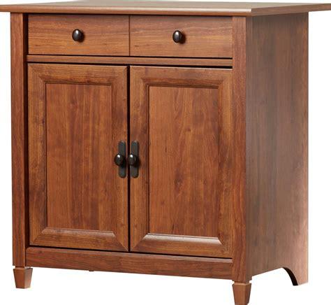 2 door kitchen cabinet three posts lamantia 2 door accent cabinet reviews wayfair 3816