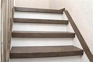 Alte Holztreppe Sanieren : treppenrenovierung tischlerei schnieders ~ Frokenaadalensverden.com Haus und Dekorationen