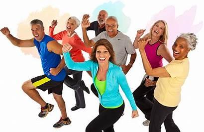 Fitness Walk Walking Healthy Health Exercise Club