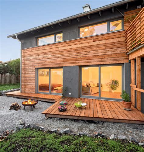 Haus Waakirchen Hausbau24