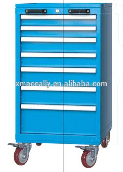 cheap tool cabinets cheap galvanized storage cabinets professional tool