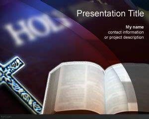 religious  christian powerpoint templates powerpoint