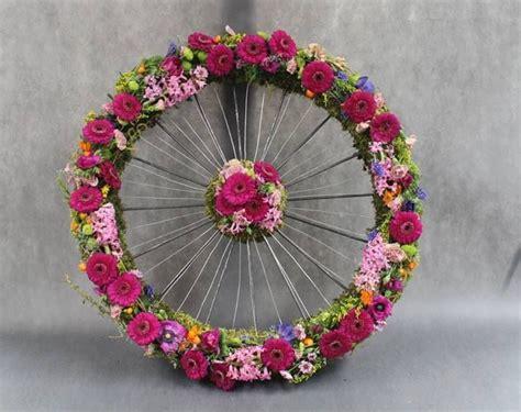69 Best Images About Funeral Flowers, Memorial Garden