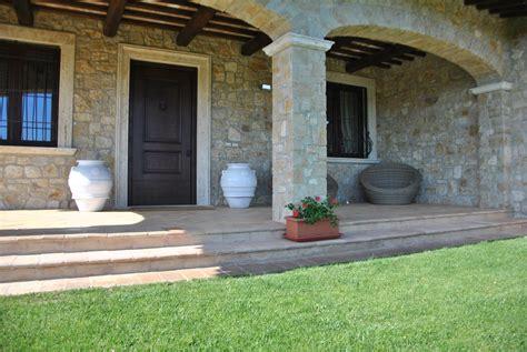 Mattoni Per Pavimenti Interni by Mattoni In Cotto 10 Idee Per La Tua Casa Per Esterni E