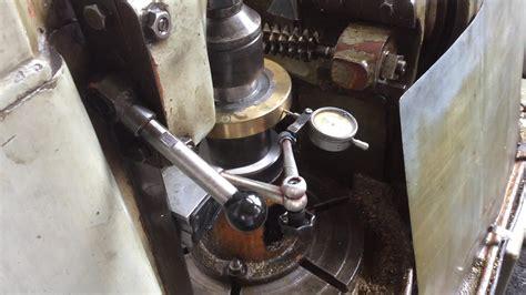 Motorized Electric Worm Gear Screw Jack Of Low Price