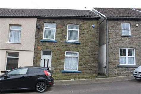 Houses For Sale In Rhondda Cynon Taf  Latest Property