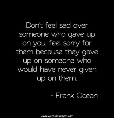 Inspirational Quotes About Heartbreak Quotesgram. Happy Quotes That Make You Cry. Single Quotes Vba. Smile Night Quotes. Define Crush Quotes. Marriage Quotes Email. Funny Quotes Democrats. Book Keeper Quotes. Quotes About Inner Strength And Perseverance