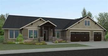 southern plantation house plans 2000 sq ft ranch house plans