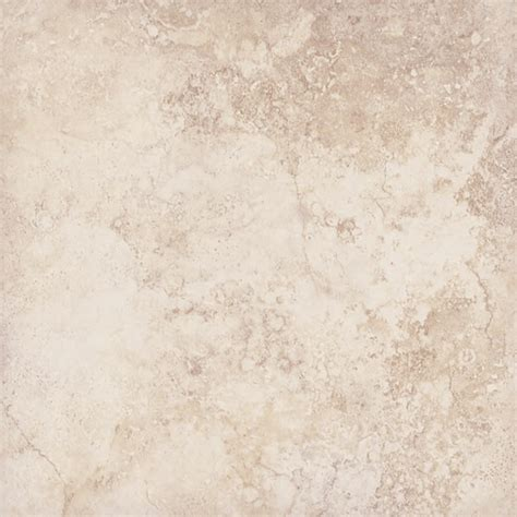 Roca Tile by Equinox Tiles Glazed Porcelain Floor Ceramic Wall