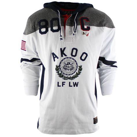 specials lacoste hoodie s akoo delta hoodie