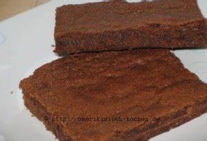 Brownies Rezept Amerikanisch : brownies amerikanisch ~ Watch28wear.com Haus und Dekorationen