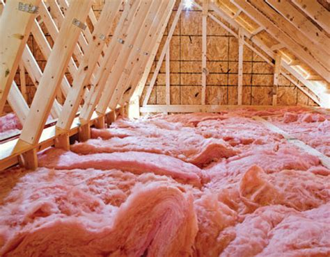 insulation sustainable schmidt