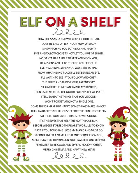 elf   shelf returns  nenagh library tipperary