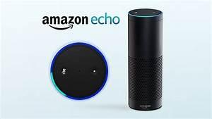 Amazon Echo Connect Deutschland : amazon echo faut il acheter la nouvelle enceinte ~ Kayakingforconservation.com Haus und Dekorationen