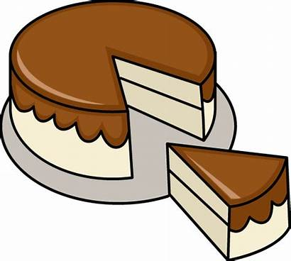 Cheesecake Clip Clipart Cake Cliparts Library