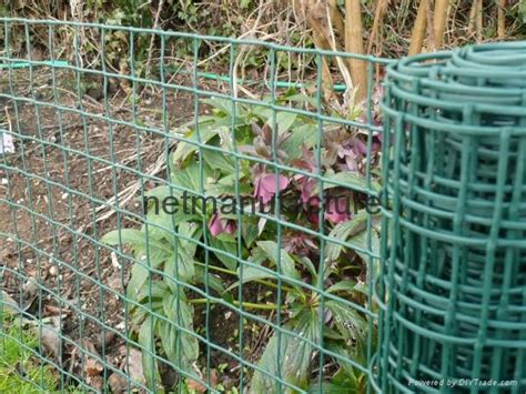 Garden Netting Vegetable Climbing Nettingplant Support