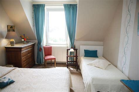 chambre d hotes lannion location de vacances 22g120694 pour 5 personnes à lannion