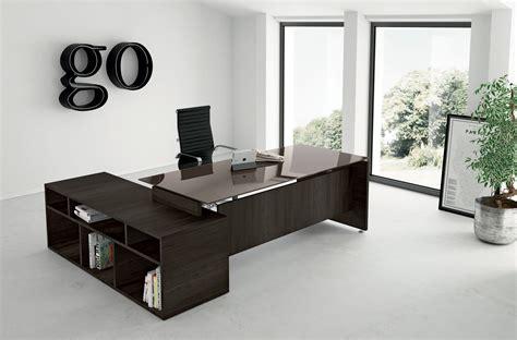 scrivanie torino arredamento per ufficio torino scrivanie per ufficio