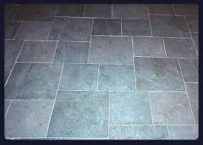 pattern with 12x12 and 18x18 tiles for the home