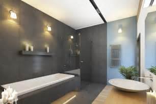 Master Bathroom Vanities Ideas Bedroom Bathroom Mesmerizing Master Bath Ideas For Beautiful Bathroom Design With Master Bath