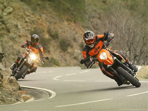 Ktm Bike Models Ktm 690 Supermoto Wallpapers Desktop