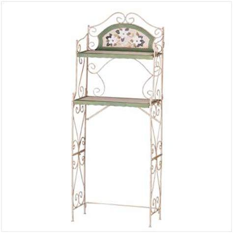 Decorative Metal Shelves by Decorative Metal Shelves Bloggerluv Com