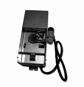 Il by integral lighting v power supply watt