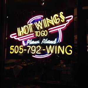 Wingstop 16 s & 30 Reviews Chicken Wings
