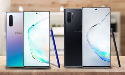 five things you need to about the galaxy note 10 which news