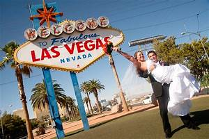 scheme wedding jessie and mike scheme events blog With las vegas wedding services