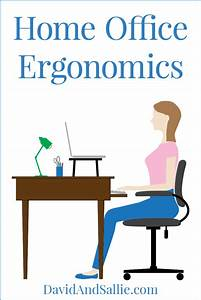Home office ergonomics or the one choice that will save for Home office ergonomics