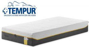 tempur günstig kaufen tempur matratze 140 x 200 cm kaufen matratzen kaufen