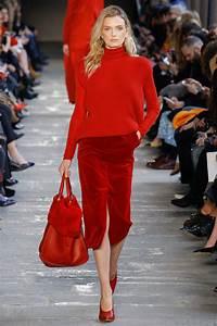 Trends Winter 2017 : fashion trends for fall 2017 ~ Buech-reservation.com Haus und Dekorationen