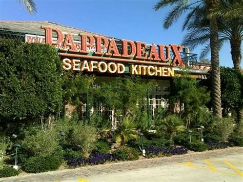 join  happy hour  pappadeaux seafood kitchen