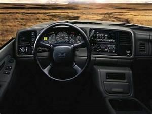 2002 Chevrolet Silverado 3500  Buy A 2002 Chevrolet