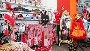 Kindergeburtstag Köln Ideen : die besten 25 ausgefallene faschingskost me ideen auf pinterest ausgefallene kost me fasching ~ Eleganceandgraceweddings.com Haus und Dekorationen
